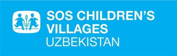 SOS_UZB_logo