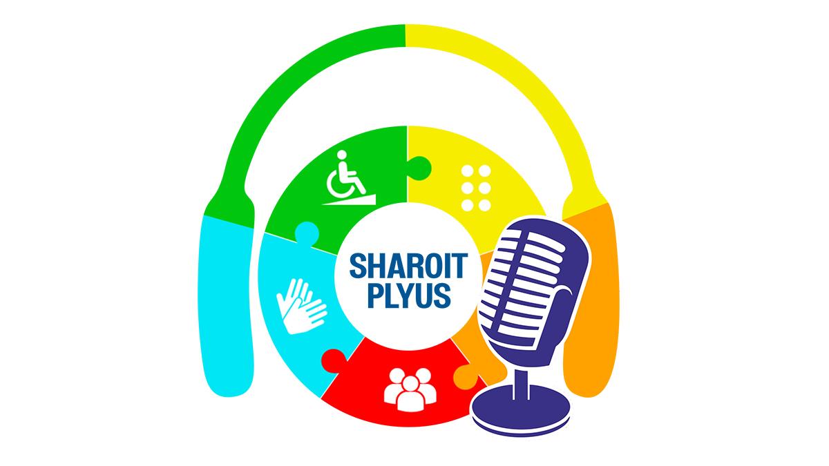 Sharoit-podcast-twitter
