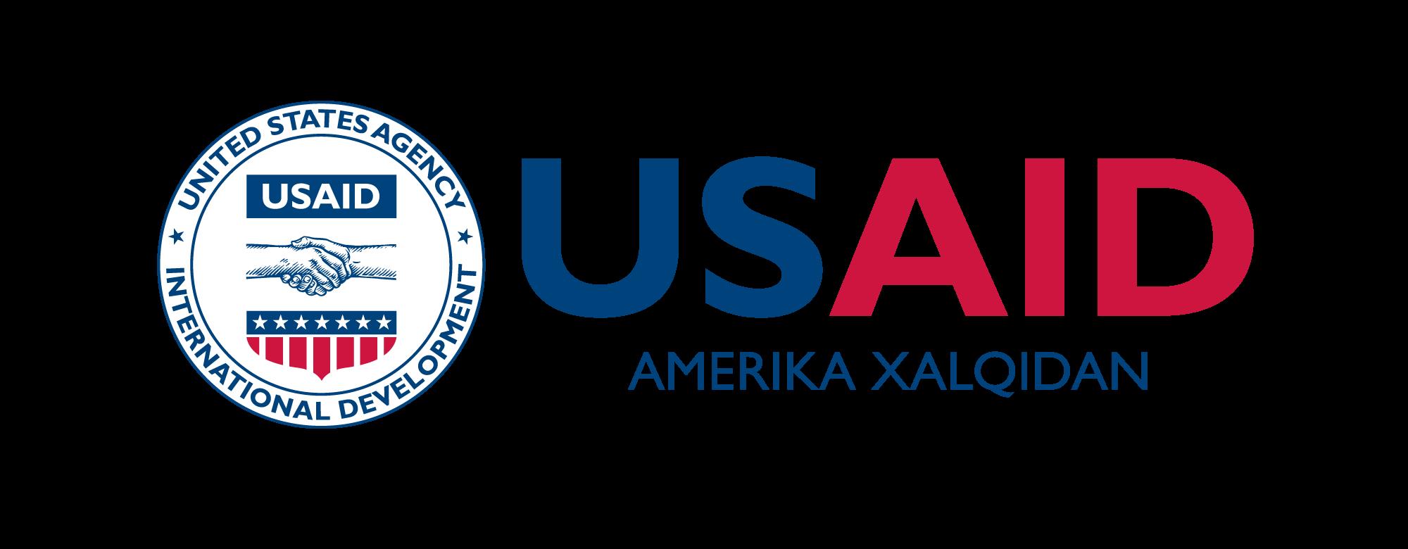 USAID_uz_3