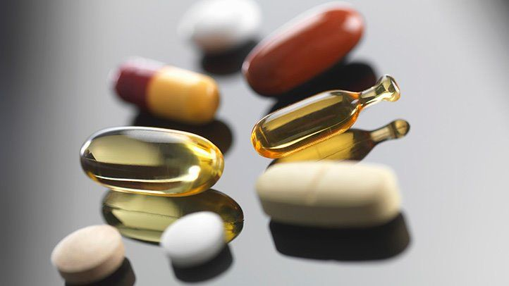 cs-treating-hypothyroidism-can-vitamins-and-supplements-help-722x406