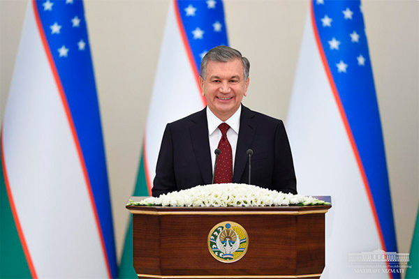 mirziyoyev-parliament-address1218