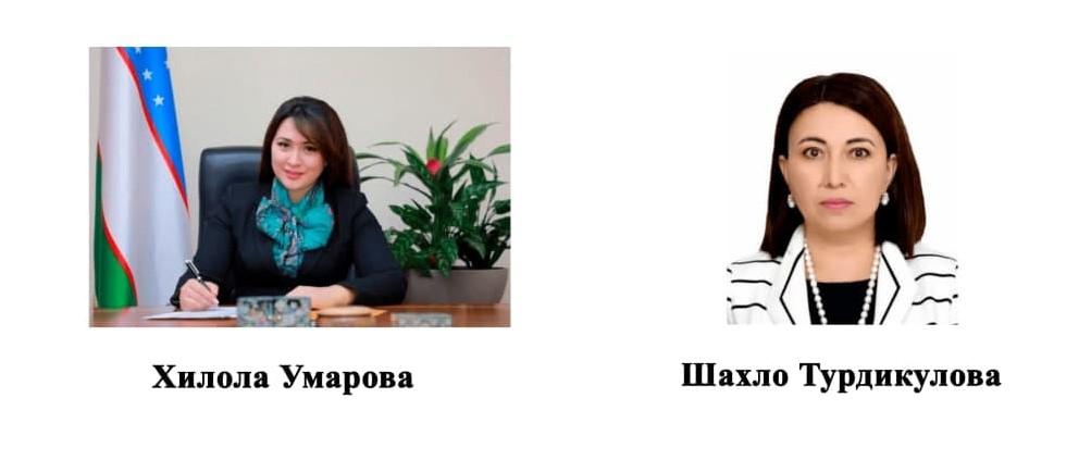 photo_2020-10-31_17-43-16_2