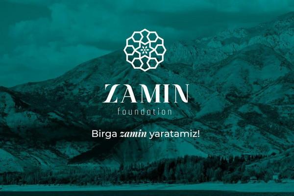 zamin-zR65317_b